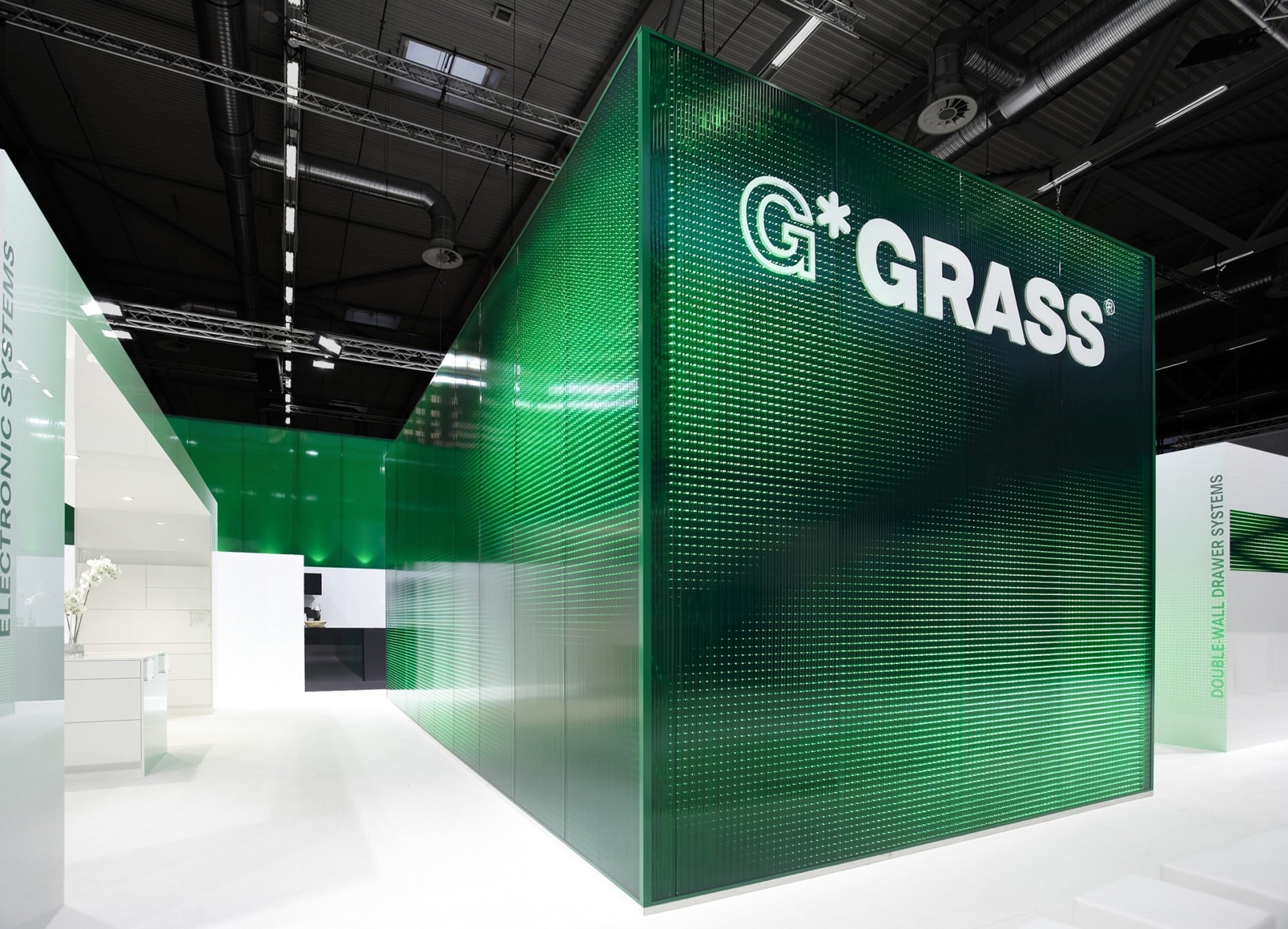 GRASS_Messe-IMG_4854_retouch