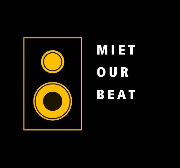 Miet-beat