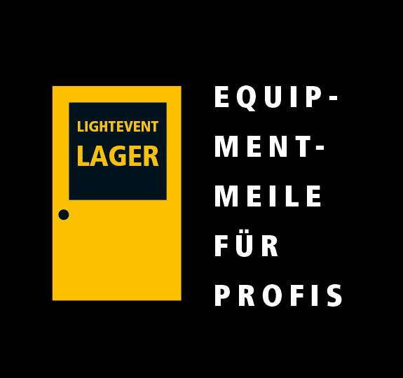 equipment-meile