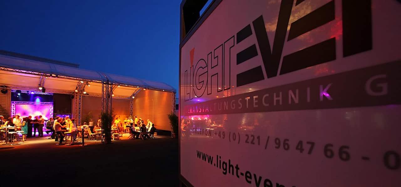 lightevent-home