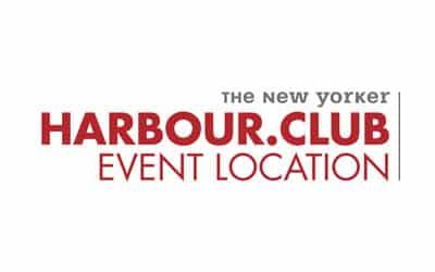 tny_harbour-club-klein