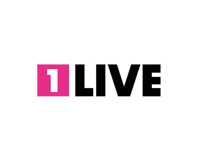 Eins One Live